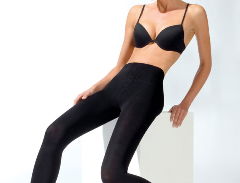 legslegs leggings snellente