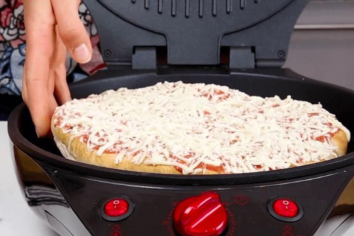 ciro easy pizza fornetto per pizza